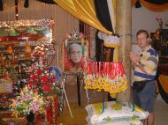 Asisbiz Buddhist Pilgrimage Southern Thailand Apr 2001 19