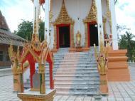 Asisbiz Buddhist Pilgrimage Southern Thailand Apr 2001 20
