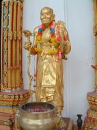 Asisbiz Buddhist Pilgrimage Southern Thailand Apr 2001 21