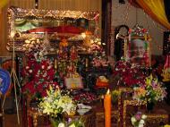 Asisbiz Buddhist Pilgrimage Southern Thailand Apr 2001 29