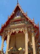 Asisbiz Buddhist Pilgrimage to Southern Thailand Wats Apr 2001 01