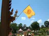 Asisbiz Buddhist Pilgrimage to Southern Thailand Wats Apr 2001 03