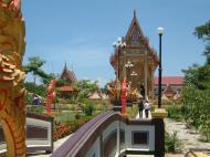 Asisbiz Buddhist Pilgrimage to Southern Thailand Wats Apr 2001 05