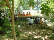 Asisbiz Buddhist Pilgrimage to Southern Thailand Wats Apr 2001 06