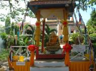Asisbiz Buddhist Pilgrimage to Southern Thailand Wats Apr 2001 08