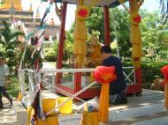 Asisbiz Buddhist Pilgrimage to Southern Thailand Wats Apr 2001 09