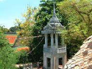 Asisbiz Buddhist Pilgrimage to Southern Thailand Wats Apr 2001 12