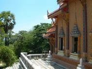 Asisbiz Buddhist Pilgrimage to Southern Thailand Wats Apr 2001 13