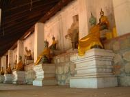 Asisbiz Buddhist Pilgrimage to Southern Thailand Wats Apr 2001 17