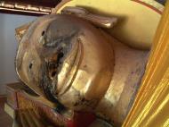 Asisbiz Buddhist Pilgrimage to Southern Thailand Wats Apr 2001 18