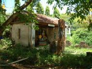 Asisbiz Buddhist Pilgrimage to Southern Thailand Wats Apr 2001 19