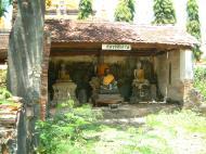 Asisbiz Buddhist Pilgrimage to Southern Thailand Wats Apr 2001 20
