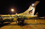 Asisbiz Bangkok Airlines HS PGM Suvarnabhumi Airport Thailand 2009 01