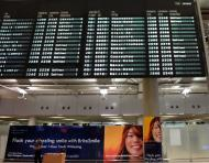 Asisbiz Flight Arival and Departure boards Suvarnabhumi Airport Thailand 2009 08