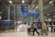 Asisbiz Passenger Terminal Suvarnabhumi Airport Thailand 2009 02