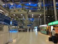 Asisbiz Passenger Terminal Suvarnabhumi Airport Thailand 2009 04