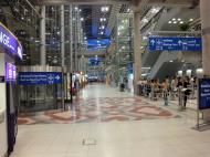 Asisbiz Passenger Terminal Suvarnabhumi Airport Thailand 2009 05