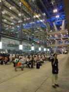 Asisbiz Passenger Terminal Suvarnabhumi Airport Thailand 2009 10