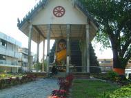Asisbiz Nakhon Srithammarat Buddhist Pilgrimage to Southern Thailand Apr 2001 03