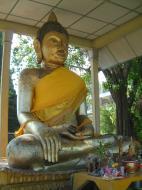 Asisbiz Nakhon Srithammarat Buddhist Pilgrimage to Southern Thailand Apr 2001 04