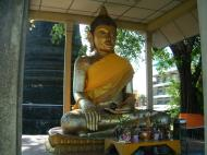 Asisbiz Nakhon Srithammarat Buddhist Pilgrimage to Southern Thailand Apr 2001 05