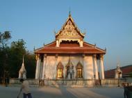 Asisbiz Wat Phra Baromathat Nakhon Srithammarat Apr 2001 01