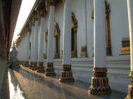 Asisbiz Wat Phra Baromathat Nakhon Srithammarat Apr 2001 08