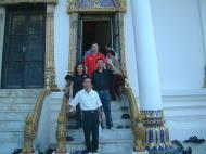Asisbiz Wat Phra Baromathat Nakhon Srithammarat Apr 2001 16