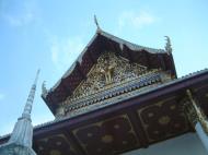 Asisbiz Wat Phra Baromathat Nakhon Srithammarat Apr 2001 17