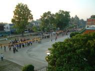 Asisbiz Wat Phra Baromathat Nakhon Srithammarat Apr 2001 22