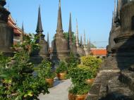 Asisbiz Wat Phra Baromathat Nakhon Srithammarat Apr 2001 24