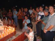 Asisbiz Wat Phra Baromathat Nakhon Srithammarat Apr 2001 40