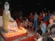 Asisbiz Wat Phra Baromathat Nakhon Srithammarat Apr 2001 41