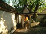Asisbiz Wat Phra Baromathat Nakhon Srithammarat Buddhas Apr 2001 21