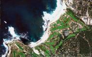 Asisbiz 0 Satelite Mao Pebble Beach 17 Mile Drive Spanish Bay Monterey California 01