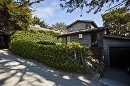 Asisbiz Homes along Ocean drive Carmel Beach Monterey California July 2011 02
