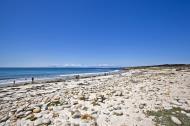 Asisbiz Pebble Beach 17 Mile Drive facing Spanish Bay Monterey California July 2011 01
