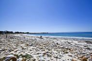Asisbiz Pebble Beach 17 Mile Drive facing Spanish Bay Monterey California July 2011 02