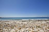 Asisbiz Pebble Beach 17 Mile Drive facing Spanish Bay Monterey California July 2011 03
