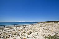 Asisbiz Pebble Beach 17 Mile Drive facing Spanish Bay Monterey California July 2011 04