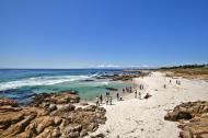 Asisbiz Pebble Beach 17 Mile Drive facing Spanish Bay Monterey California July 2011 10