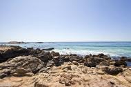 Asisbiz Pebble Beach 17 Mile Drive facing Spanish Bay Monterey California July 2011 12