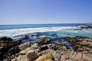 Asisbiz Pebble Beach 17 Mile Drive facing Spanish Bay Monterey California July 2011 15