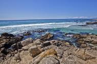 Asisbiz Pebble Beach 17 Mile Drive facing Spanish Bay Monterey California July 2011 16