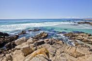 Asisbiz Pebble Beach 17 Mile Drive facing Spanish Bay Monterey California July 2011 17