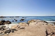 Asisbiz Pebble Beach 17 Mile Drive facing Spanish Bay Monterey California July 2011 18