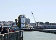 Asisbiz Fishermans Wharf Forbes Island Restaurant San Francisco Bay area CA 01