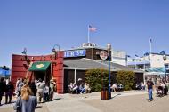 Asisbiz Fishermans Wharf Pier 39 entrance San Francisco Bay area CA 01