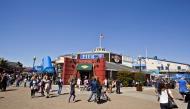 Asisbiz Fishermans Wharf Pier 39 entrance San Francisco Bay area CA 04