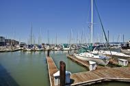Asisbiz Fishermans Wharf Pier 39 marina San Francisco Bay area CA 01